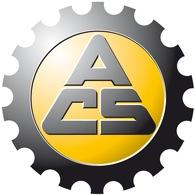 ACS Automobil Club der Schweiz