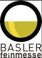Basler Feinmesse / MCH Group