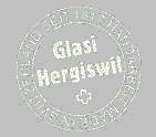 Hergiswiler Glas AG