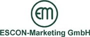 Escon Marketing GmbH