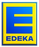 EDEKA Newsroom im Presseportal