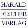 Harald Fischer Verlag GmbH