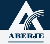 Aberje - Brazilian Association for Business Communication