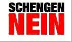 SCHWEIZ. AKTIONSKOMITEE GEGEN DEN SCHENGEN-/EU-BEITRITT