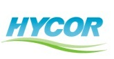 HYCOR Biomedical, Inc.