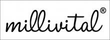 Millivital GmbH