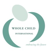 Whole Child International