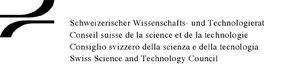SWTR / CSST