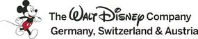 The Walt Disney Company GSA