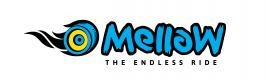 Mellow Boards GmbH