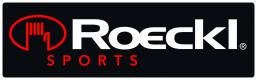 Roeckl Sporthandschuhe GmbH & Co. KG