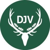 Deutscher Jagdverband e.V. (DJV)