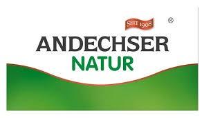 Andechser Molkerei Scheitz GmbH