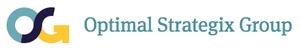 Optimal Strategix Group, Inc.