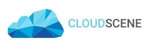 Cloudscene