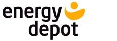 Energy Depot Deutschland GmbH