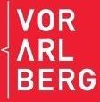 Vorarlberg Tourismus
