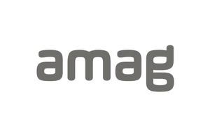 AMAG Automobil- und Motoren AG