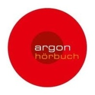 ARGON-Verlag