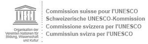 Schweizerische UNESCO-Kommission