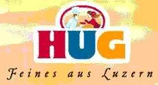 HUG AG
