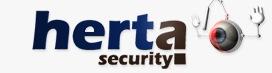 Herta Security SL