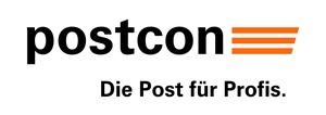 Postcon