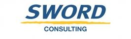 Sword Consulting