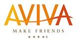 Lebenswelt AVIVA****s make friends