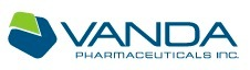 Vanda Pharmaceuticals Inc.