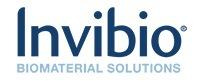Invibio Biomaterial Solutions