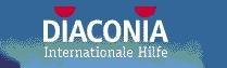 Diaconia Internationale Hilfe
