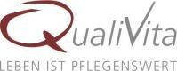 QualiVita AG