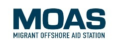 Migrant Offshore Aid Station (MOAS)