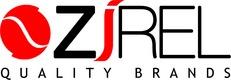 ZiREL GmbH