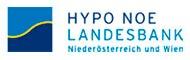 HYPO NOE Landesbank AG