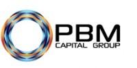 PBM Capital Group, LLC
