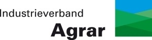 Industrieverband Agrar e.V.