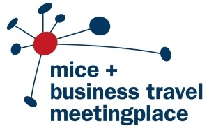 mice + business travel market