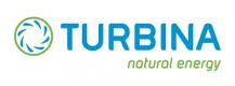 TURBINA ENERGY AG