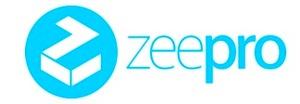 Zeepro