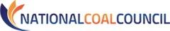National Coal Council