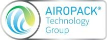 Airopack Technology Group