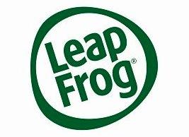 LeapFrog Enterprises, Inc.
