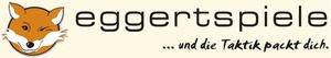 eggertspiele GmbH & Co. KG