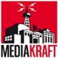 Mediakraft Networks GmbH