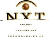 Energy Exploration Technologies Inc.