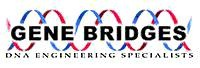 Gene Bridges GmbH