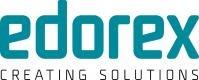 Edorex Informatik AG
