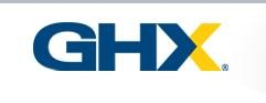 GHX Europe